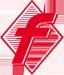 Logo Fleisereiverband
